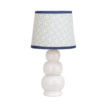 Petit Tresor Happy Animals Lamp