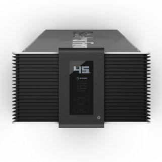 Stadler Form Robert Humidifier & Air Purifier