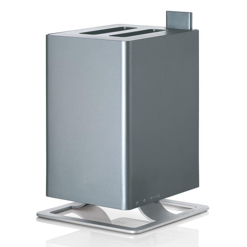 Stadler Form ANTON Ultrasonic Humidifier - Berry - 1 ct. 95057197