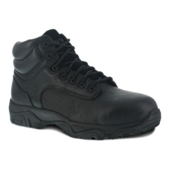 Iron Age Men's Work Boots