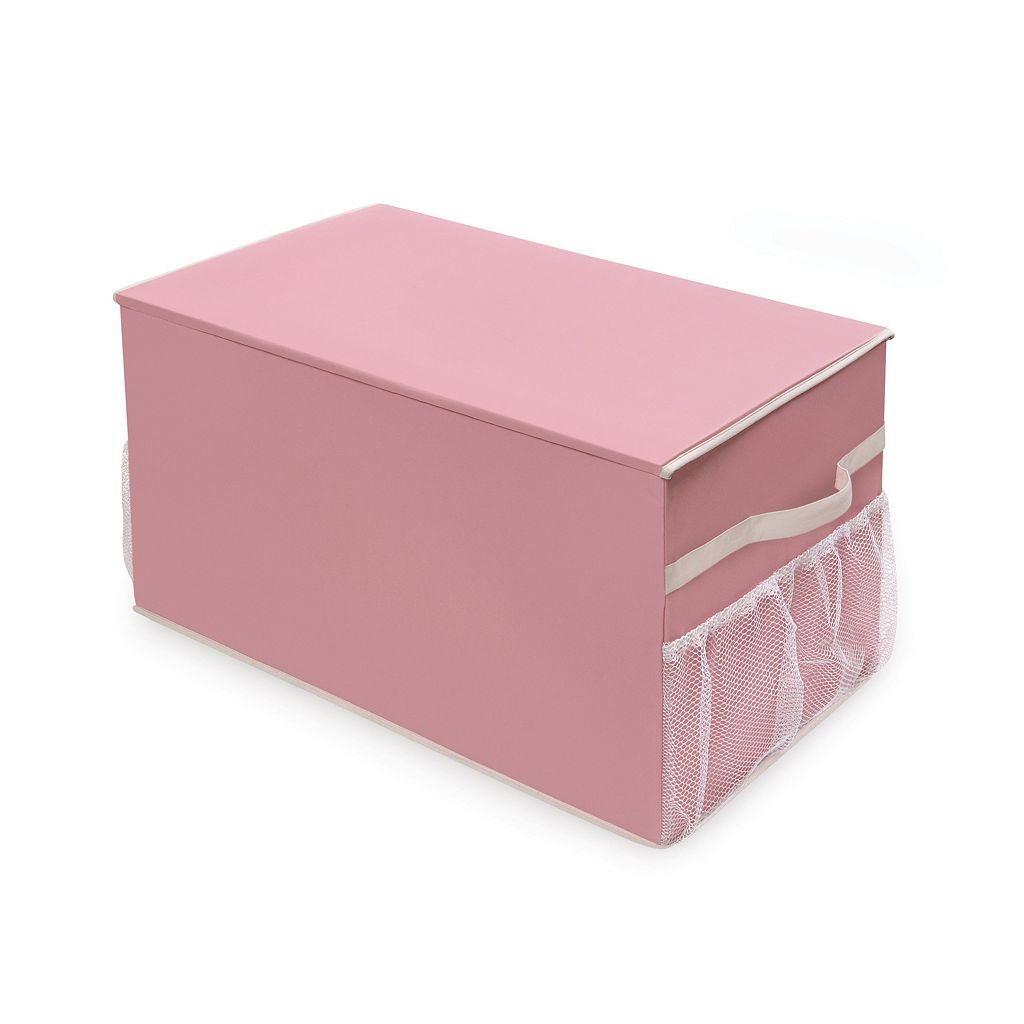 Badger Basket Large Foldable Storage Box