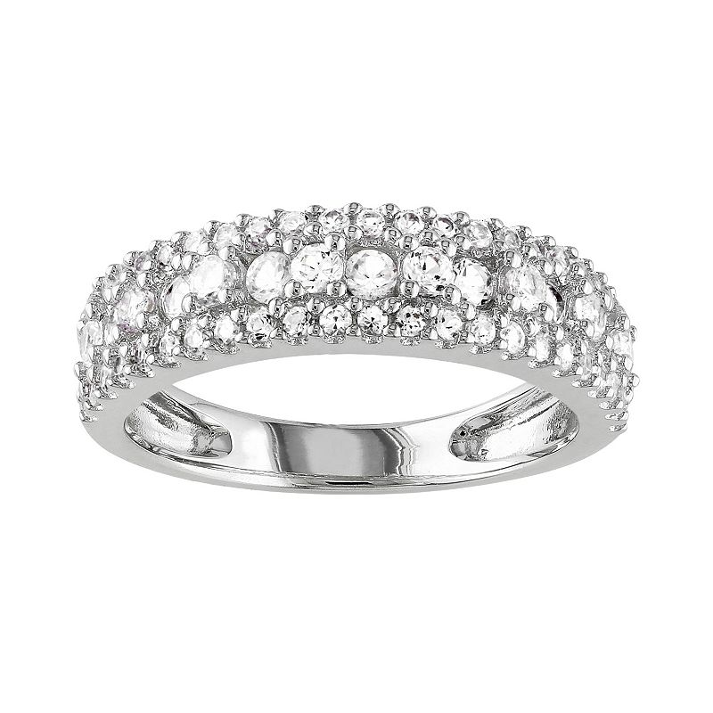 Kohls coupons fine and silver jewelry select styles for Kohls fine jewelry coupon
