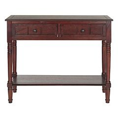 Safavieh Samantha Console Table