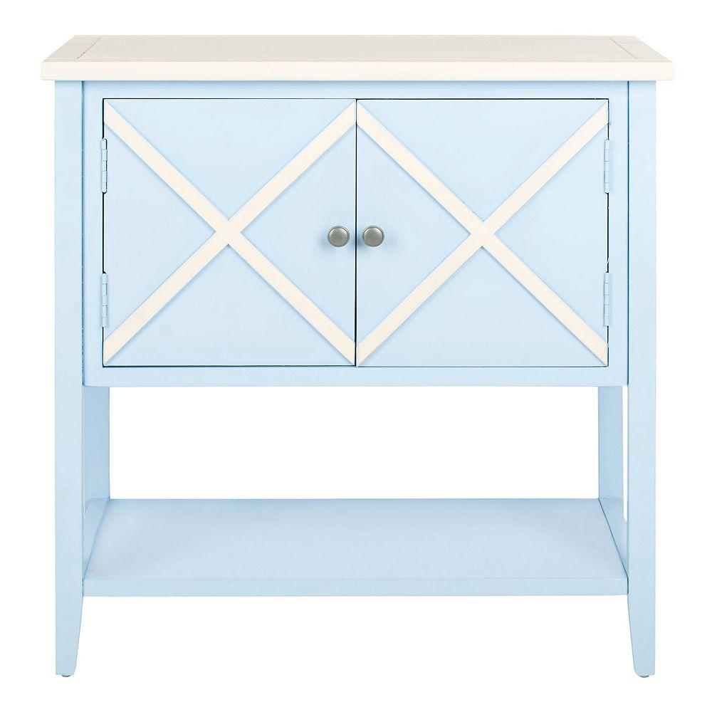Safavieh Polly Sideboard Table