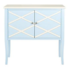 Safavieh Winona Sideboard Table
