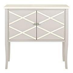 Safavieh Winona Sideboard Table
