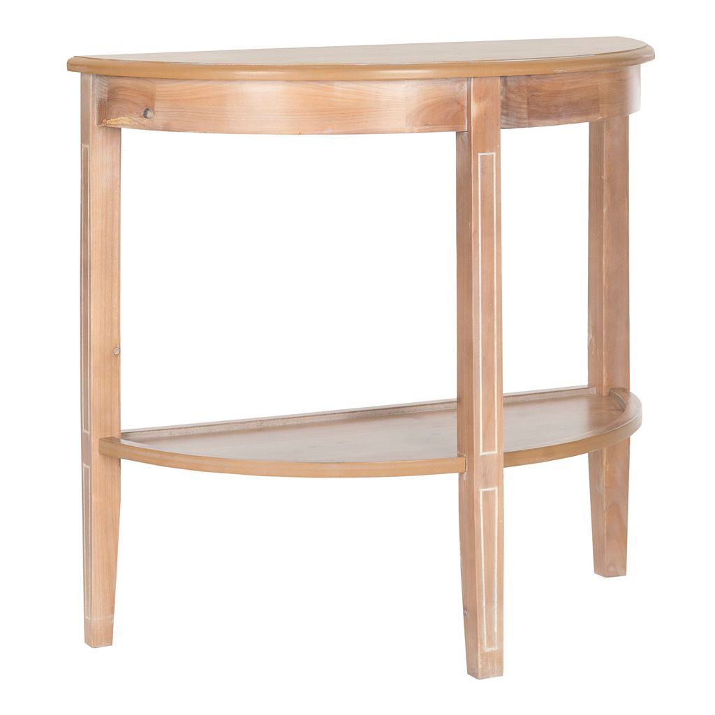 Safavieh Amos Console Table