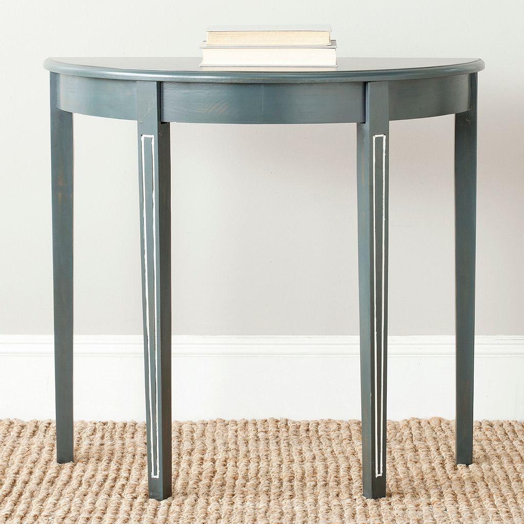 Safavieh Jethro Console Table
