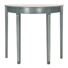 Safavieh Jethro Console Table
