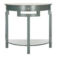 Safavieh Liana Console Table