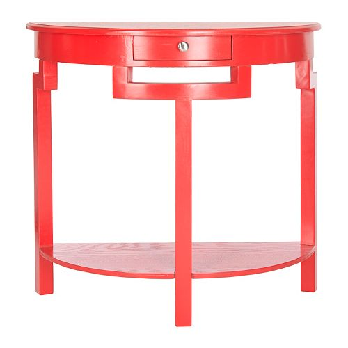 Safavieh Liana Console Table