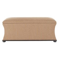 Safavieh Aurora Storage Bench
