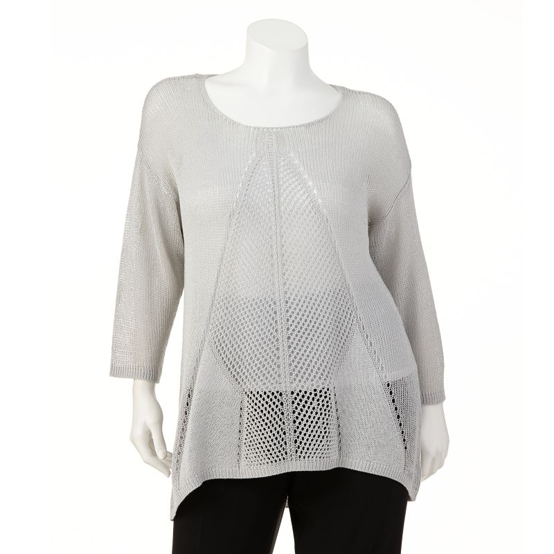 Dressy Sweaters Kohl'S 80