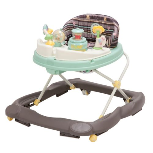 Disney Winnie the Pooh and Friends Music and Lights Walker by Safety 1st