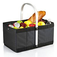 Picnic Time Urban Folding Picnic Basket