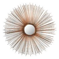 Safavieh Sunburst Wall Mirror