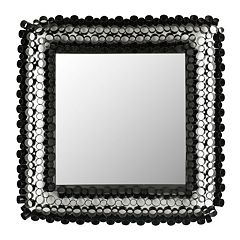 Safavieh Tube Wall Mirror