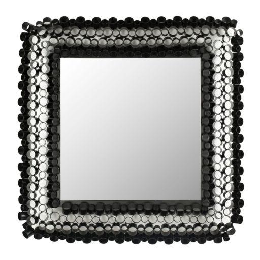 Safavieh Tube Wall Mirror