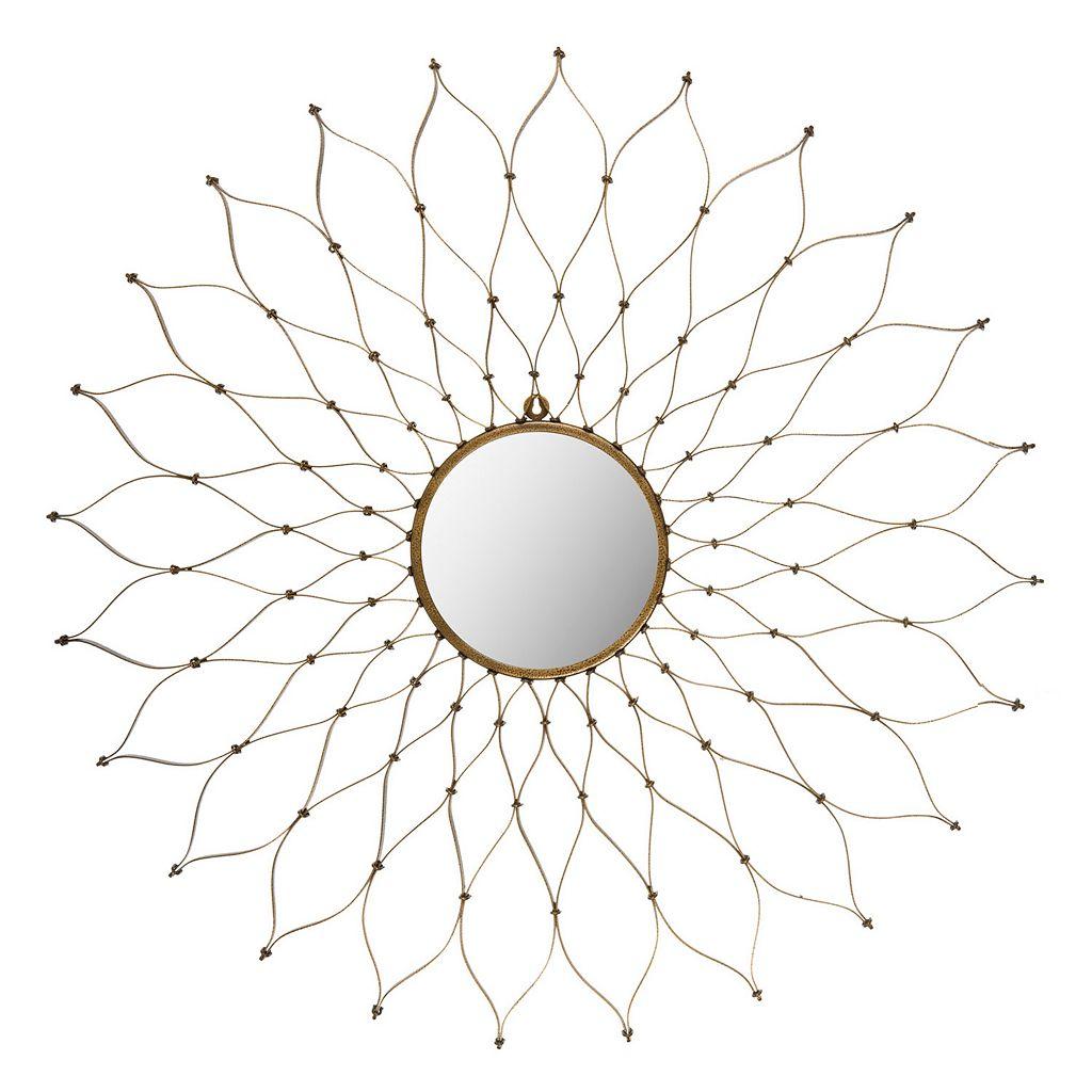 Safavieh Onile Wall Mirror