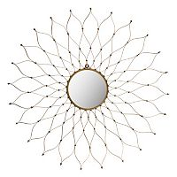 Safavieh Onile Wall Mirror