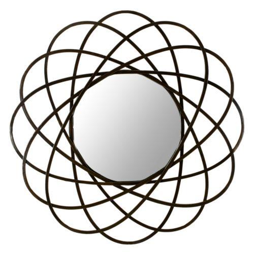 Safavieh Galaxy Wall Mirror
