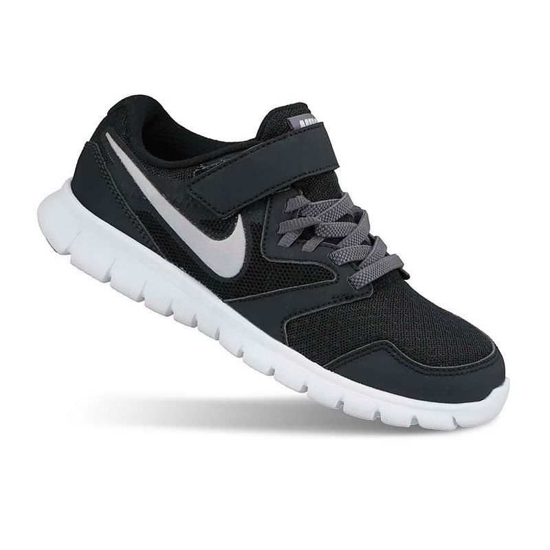 Nike Flex Experience 3 Running Shoes - Pre-School Boys .
