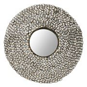Safavieh Chain Wall Mirror