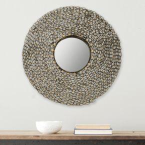 Safavieh Chain Wall Mirror