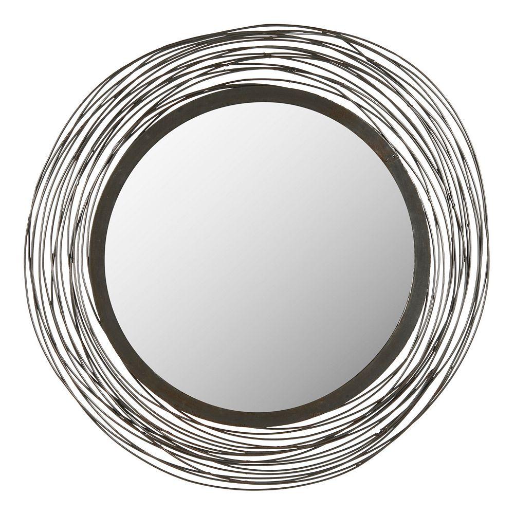 Safavieh Wired Wall Mirror
