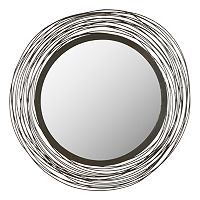 Safavieh Wired Wall Mirror