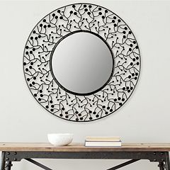 Safavieh Tree of Life Wall Mirror