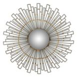 Safavieh Starlight Wall Mirror