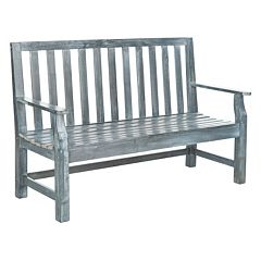 Safavieh Indaka Indoor / Outdoor Bench