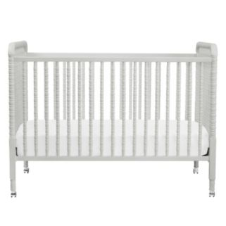 DaVinci Jenny Lind Stationary Crib