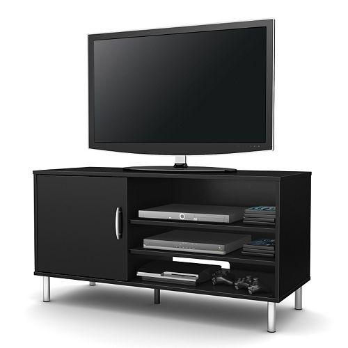 South Shore Renta TV Stand