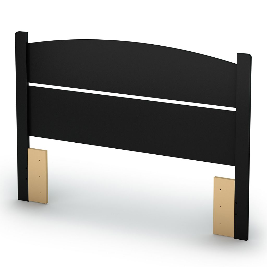 South Shore Libra Full Headboard