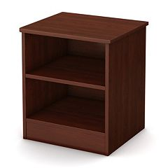 South Shore Libra Nightstand
