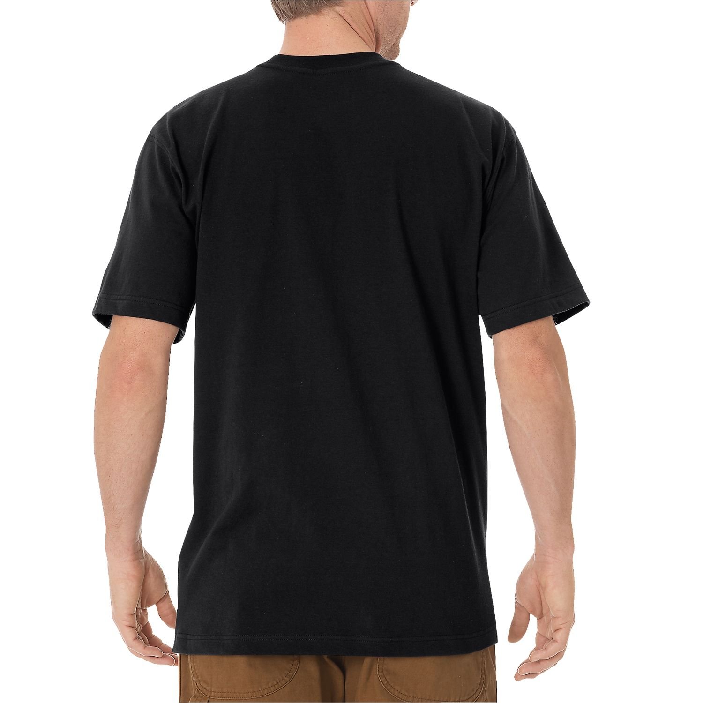Black t shirts kohls - Black T Shirts Kohls 44