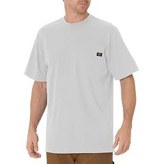 bdb5c57b Big & Tall Dickies Classic-Fit Tee
