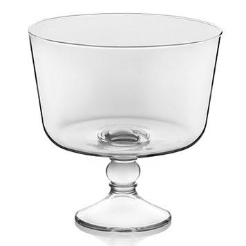 Food Network™ Selene Trifle Bowl