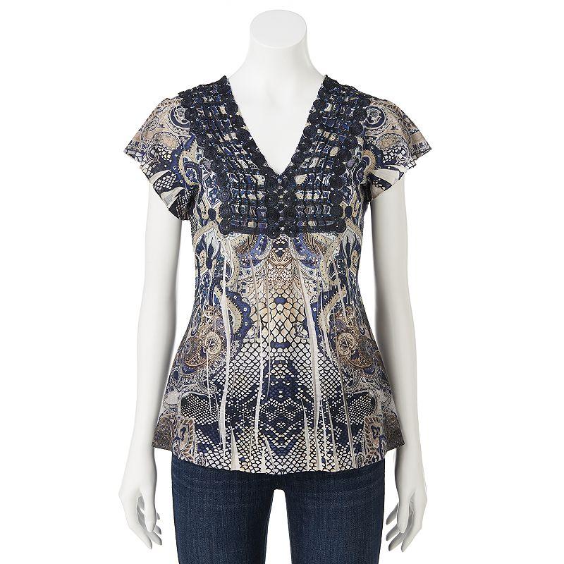 Kohls Womens Clothing Sale