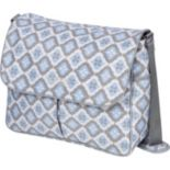The Bumble Collection Amber Diaper Tote