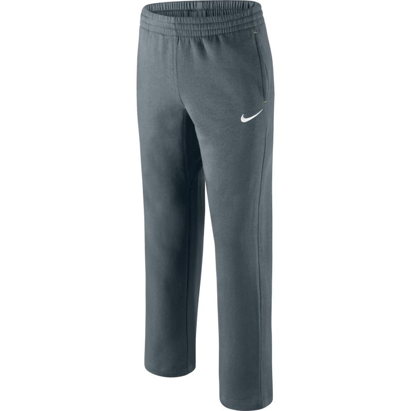 From the soccer field to backyard tag, your busy boy will love his options of boys athletic pants, offering quality styles for all his activities. Plus make getting dressed a breeze with the full selection of boys athletic shorts that feature elastic waistbands and lightweight fabrics, for all-day comfort.