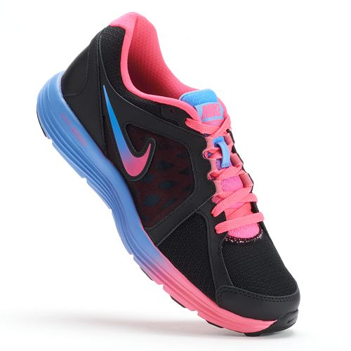 cheapest cost charm exquisite style Nike Dual Fusion ST3 Women's Running Shoes