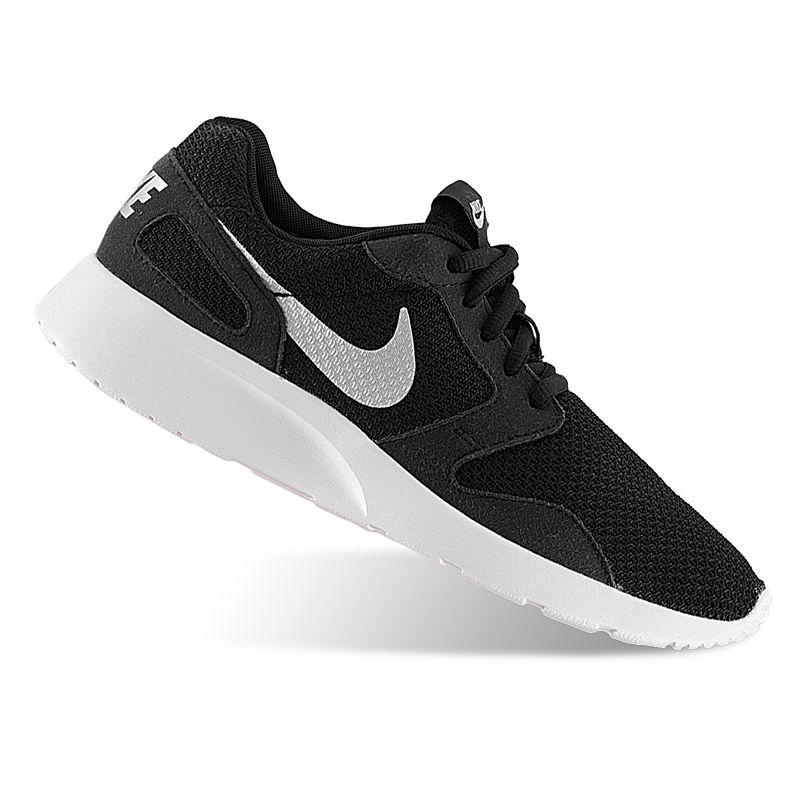Nike Black Kaishi Run Women's Running Shoes