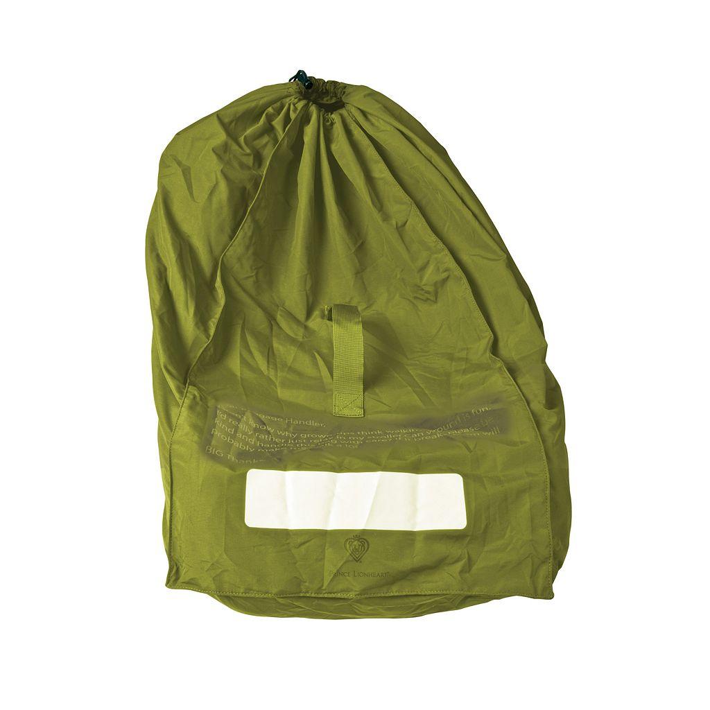 Prince Lionheart Car Seat Gate Check Bag