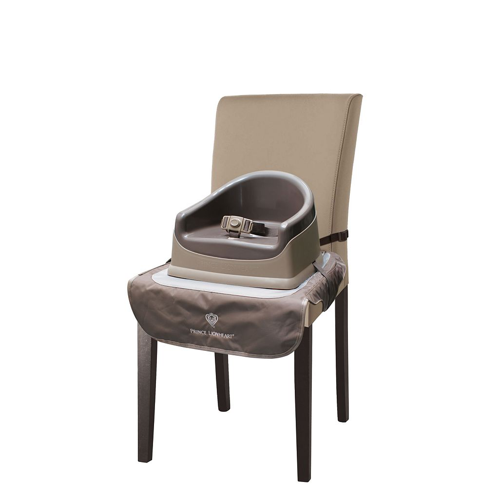 Prince Lionheart SeatNeat Seat Saver