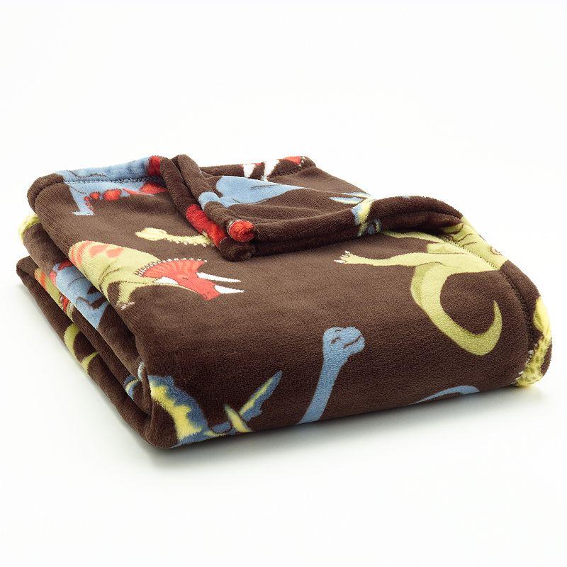 Toddler Nap Mat Target Kids Bedding Sets Home Target