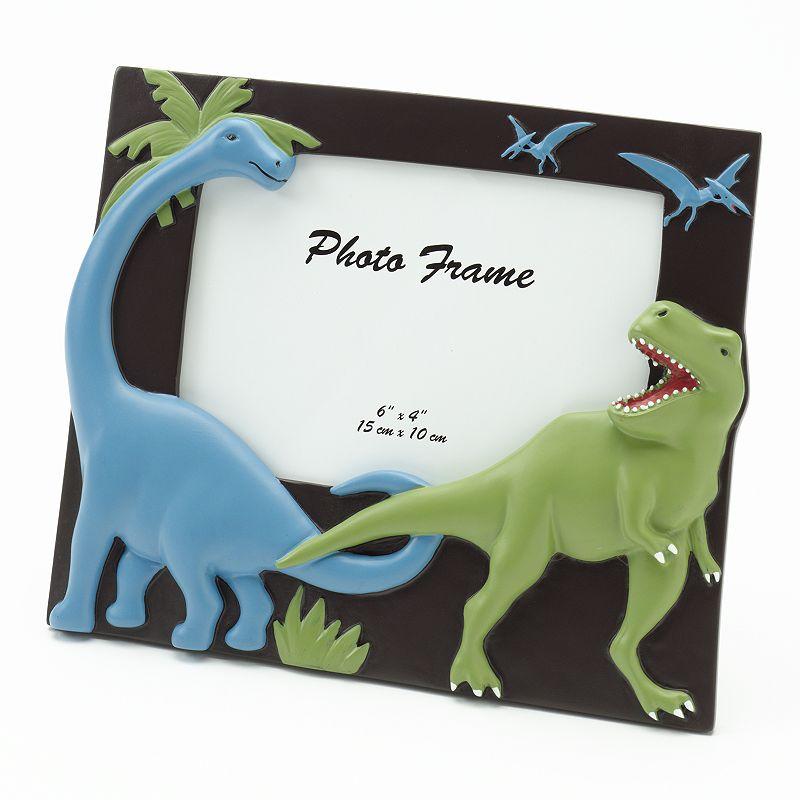 Dinosaur Decor Totally Kids Totally Bedrooms Kids