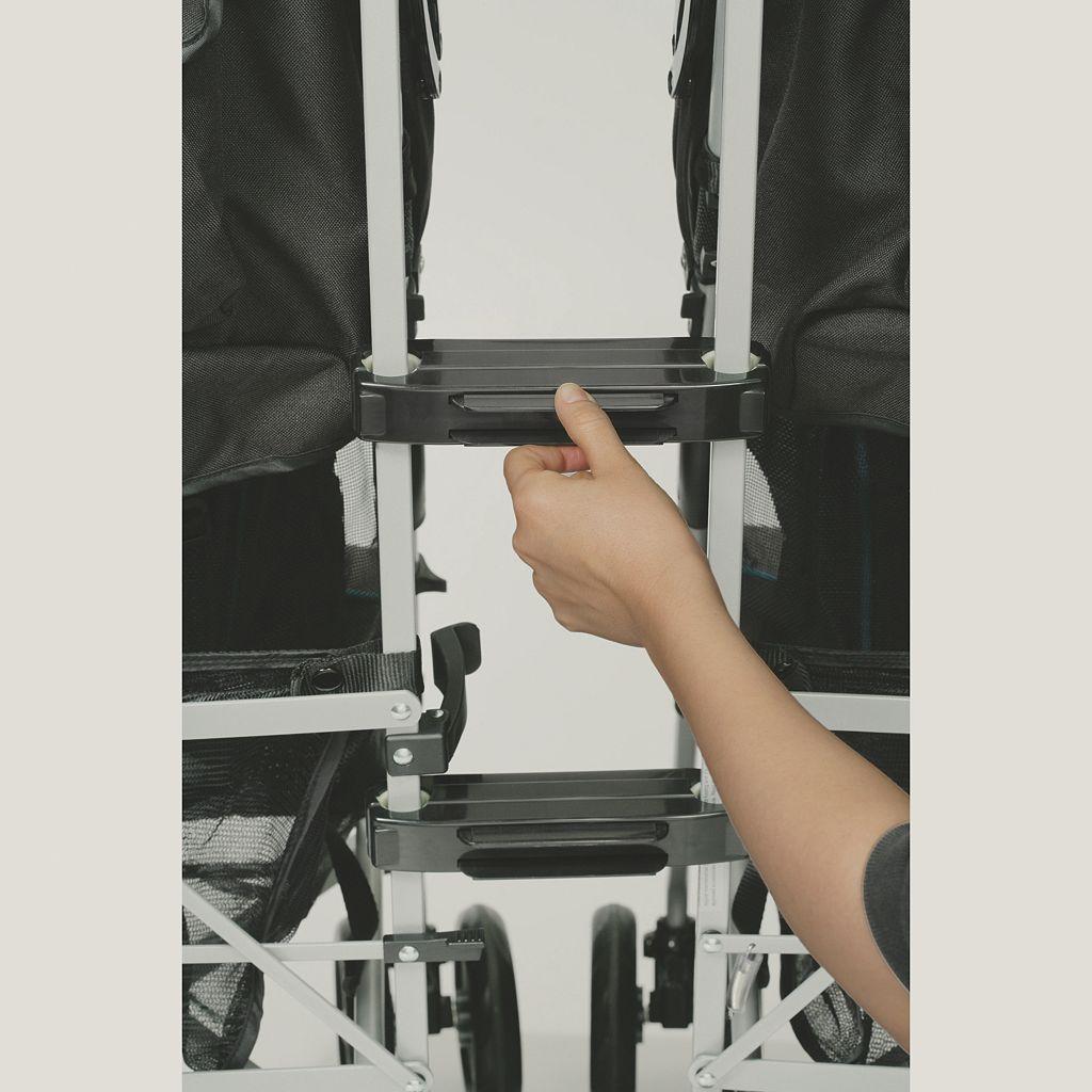 Prince Lionheart Tandem Stroller Connectors